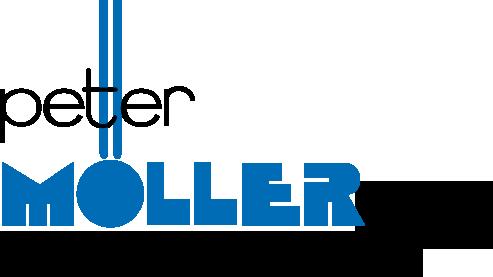 Peter Möller GmbH Haustechnik