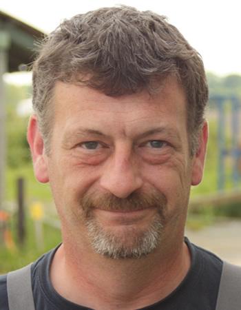 Jörg Tibken